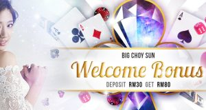 Basic Overview of Finding Reliable Online Casinos