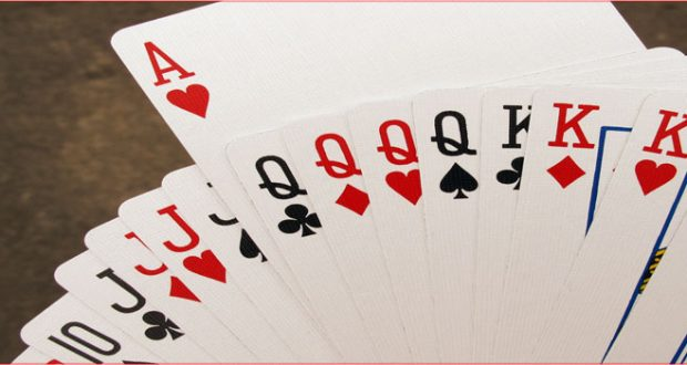 Is Online Poker Play a Video Game of Abilities or Good luck?