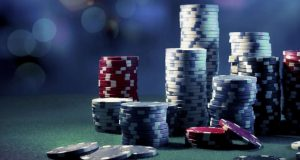 The 7 Card Stud Online Poker Online