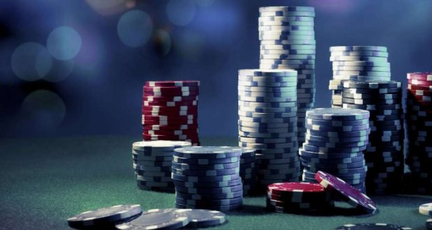 Online Poker Areas - The Most Effective Ones Ever Before!