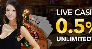 https://www.toplivecasino.co.uk/review/unibet-casino/