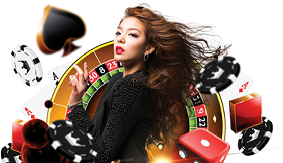 Searching For Hidden Casino Incentives in Gaming