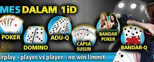 Playing Online Roulette for Fun