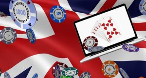Black Chip Texas Hold'em Bonus Offer Code
