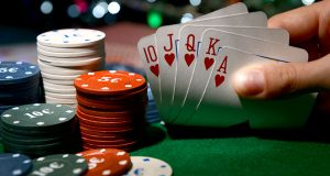 Texas Hold Em Online Poker - Learn The Best Ways To Play