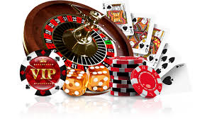 Principles in Collecting the Casino Winnings