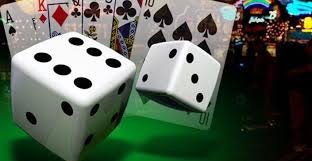 Gambling Enterprise Craps Keys Exposed - 7 Tips You Have To Know