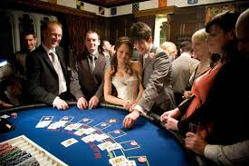 Live roulette Bets and also the Chances They Lug