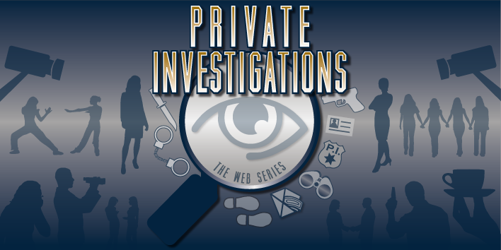 What is Private Investigator Can Do For You