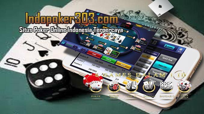 Poker Tips- Perseverance Yield Best Results