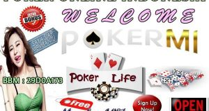 Selecting a Great Poker Chip Establish