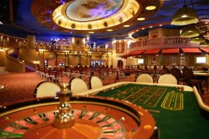 Tips to Select an Online Gambling Establishment