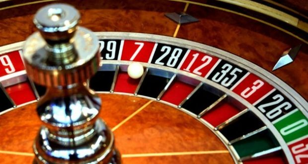 Gambling and also Its Kinds