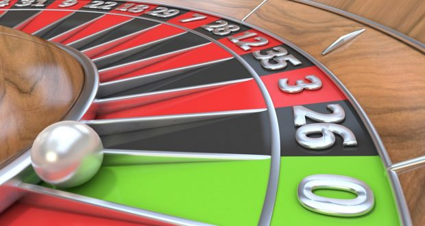 Can you figure out what the biggest casino game in the world is?