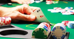 Online Gambling and the iPad - Suit Made in Heaven
