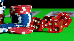 Various Play Guides for Various Online Gambling Enterprises