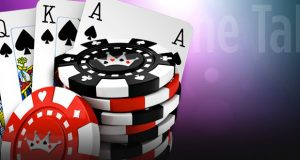 Which Online MegaJackpots Machine Is the most effective?