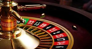 Blackjack Bringing a Game From the 1700s to Your Mobile Phone