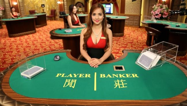 Some casino games have absurd advantages over the play