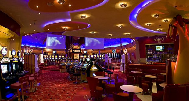 Free Roulette Specialist Systems
