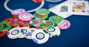 Choose a good online casino: it can be very useful to you
