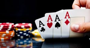Bulgaria Online casinos