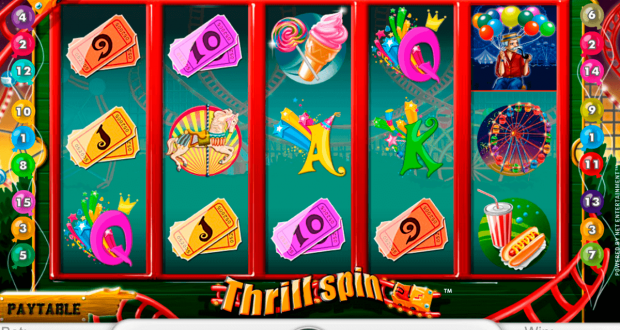 The right Understanding of the Casino Pin Up Here