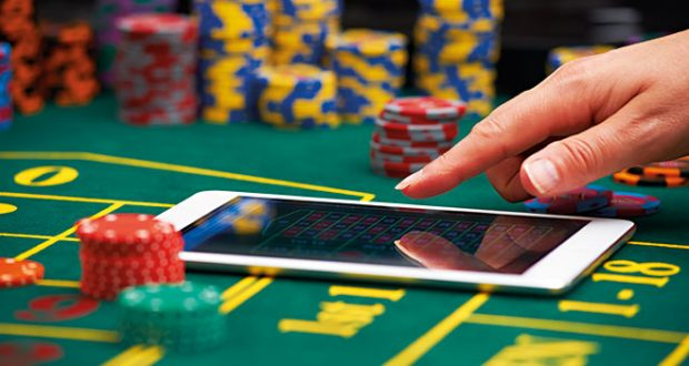 Betting Online Sites - Know How Online Betting Functions