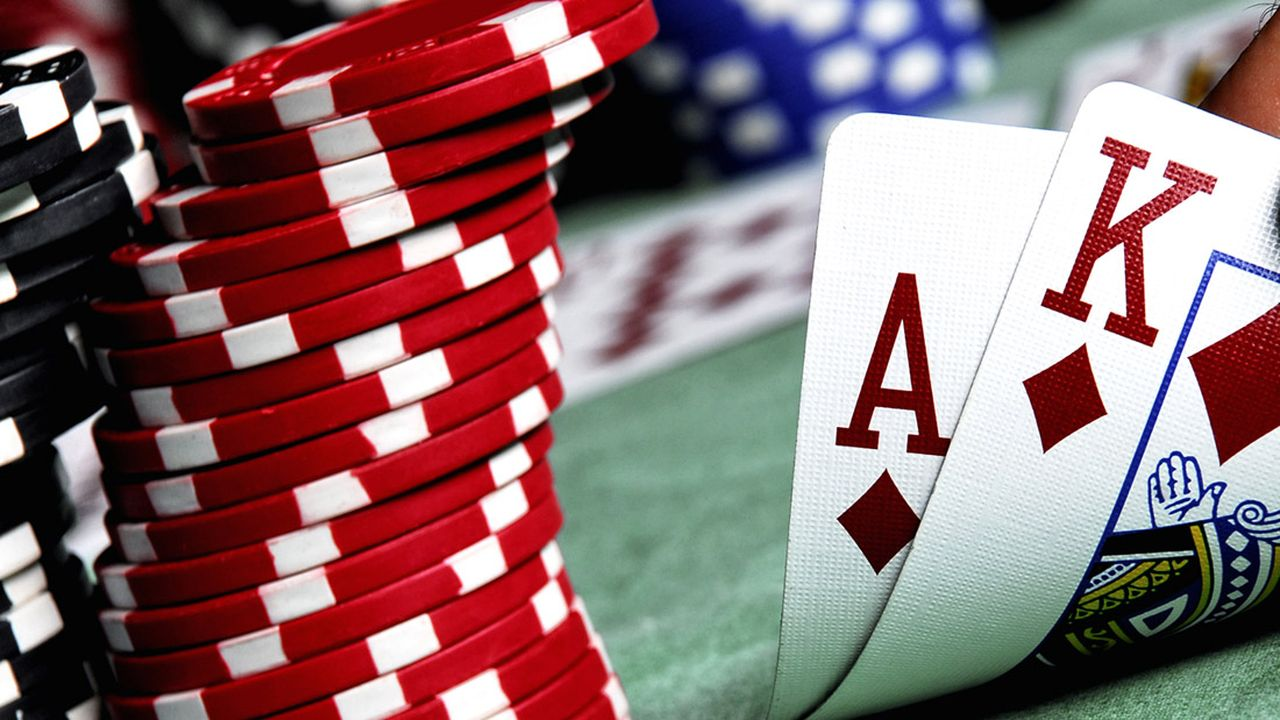 How to Play Baccarat and Victory