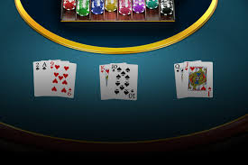 Discover How to Win Any Casino Game