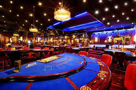 Plan Your Relocate to Win Gambling Online Incentive