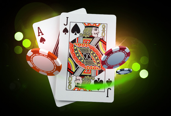 Leading 7 Online Casino Gaming