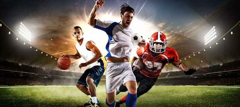 Why you must be aware before placing online betting?
