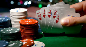 Leading Winning Tricks to Play Online poker