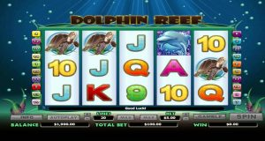 Do Slot Machine Programs Prevent You From Winning?