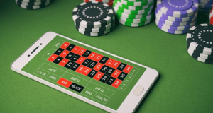 Magic Holdem Casino Calculator Review