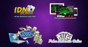Acquire the Online Casino Bonus