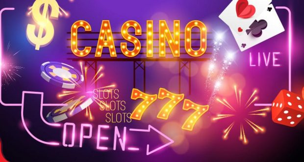 If you are thinking of joining in on the fun of playing casino games online, you need to know what you are doing first. This will not only help you enjoy it more but also ensure you can potentially win more too! Many players will look at the online casino they play at as this is very important. One thing to remember though is to not only look at the standard criteria here such as what their reputation is like with online players. It is just as important to find the casino with the best bonuses. How can you find the best casino bonuses online? Perhaps the primary way to go about this is by using handy gambling websites to help. These sites list all the most trustworthy online operators and show the bonuses they offer when you sign-up to play. By checking out these kinds of review sites, you can easily find the casinos who offer the best bonuses to play with in no time at all. Of course, if you would rather, you could simply ask friends who like to play online casino games. Whether in real-life or via online forums, this is another good source of information. Play with more to win more But why is finding the best bonuses at online casinos so important? In simple terms, it gives you more money to play with so you can play longer and have more chance of winning. Be sure to take this into account when you start playing casino games online.