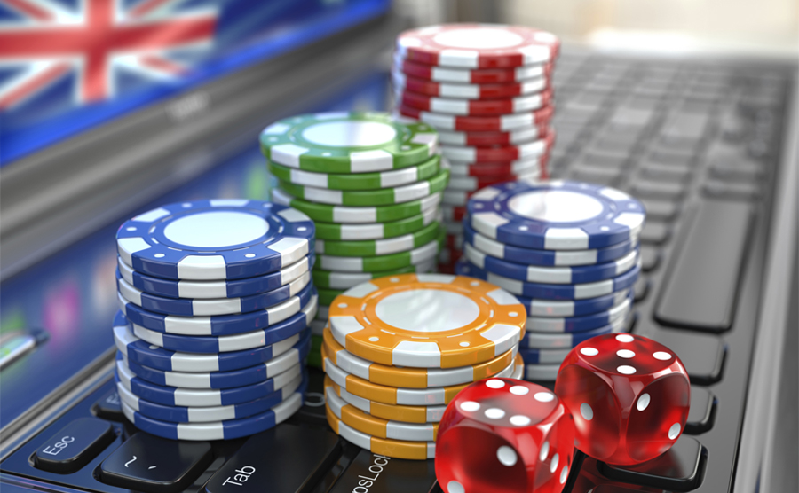 Comprehending Online Casino and also Casino Poker Area Perks