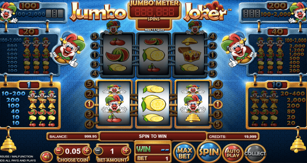 Tips On Exactly How To Develop The Most Effective Gambling Listing