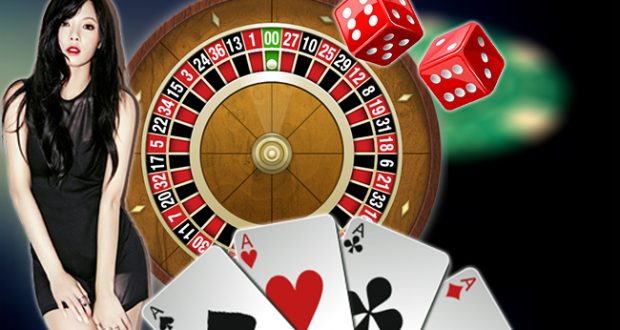 How Premium Software Program Can Improve Your Gambling Experience