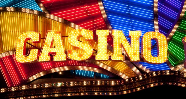 Obtaining Your Online Casino Payout in Cash Money, Today