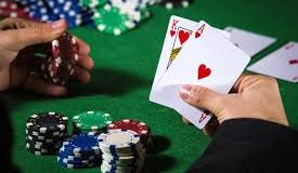 Online Casino Sites - Earn Money by Enjoying