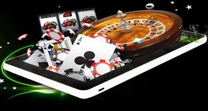Factors That Urge Gamers To Register In Online Gambling Enterprises