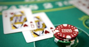 Play Poker – Leading Ways To Win Even More Events