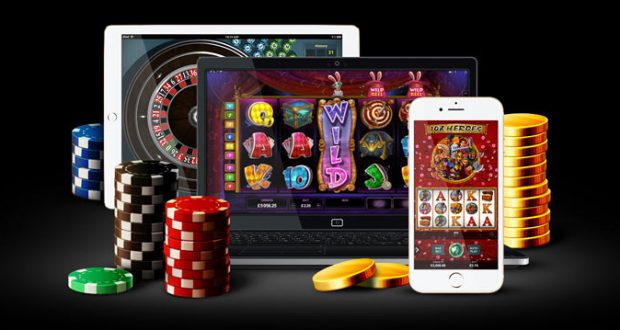 Secret Strategies to Win Texas Hold 'em Online Poker