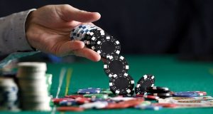 The Benefits of Web Gambling