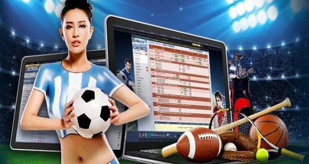 Dream Football 101 - Frequently Asked Questions For Newbies