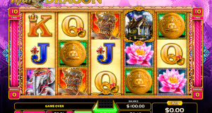 Free Casino Site Chips and Honest Online Gambling Enterprises