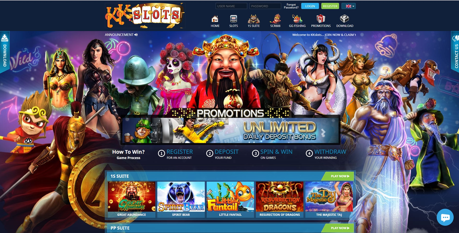 Why Online Poker is the ideal Substitute in Poker Gamings